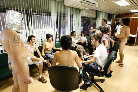 Foto: Lula Marques / Folha imagem